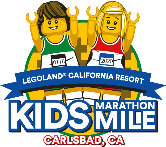 Kmm 2020 Logo
