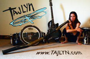 Tajlyn Photo 1