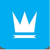 Triplecrown Logo