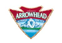 15arrowhead