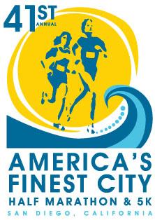 41st Afc Logo