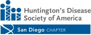 Huntingtons