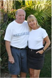 John And Gloria