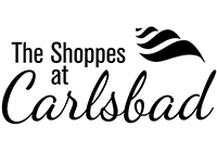 Shoppes At Carlsbads
