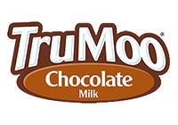 True Moo
