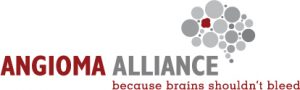 Angioma Alliance Logo