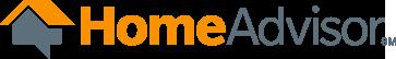 Ha Logo Title Sm
