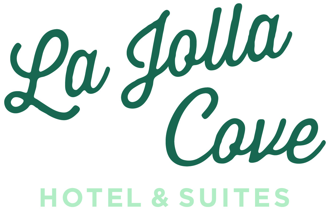 La Jolla Cove Hotel And Suites 2017 Final