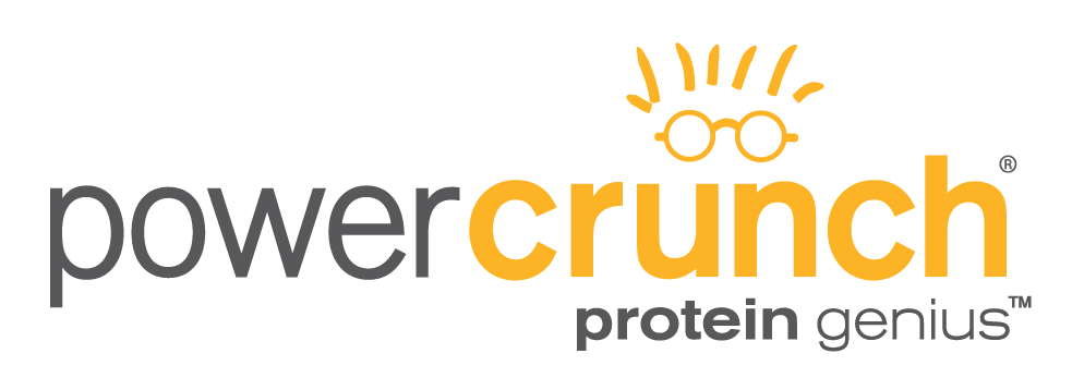 Powercrunch Logo