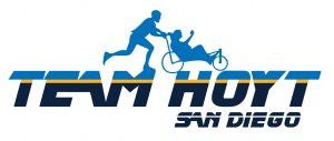 Team Hoyt Concepts R1