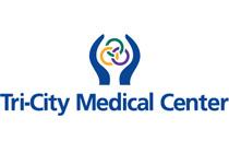 Tri City Medical