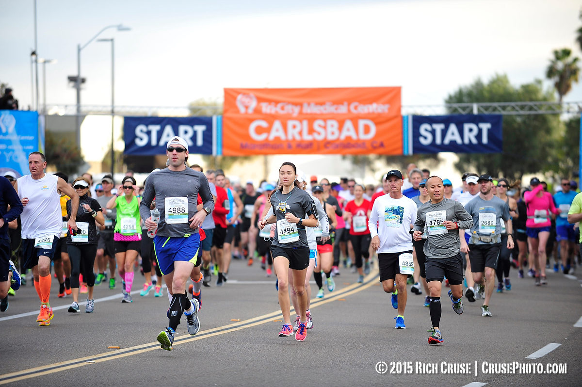 2015carlsbadmarathonandhalfbycruse0343web