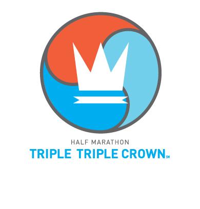 triple triple crown in motion events