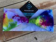 Afc Tie Dye Headband Back 500 X 620 600x450