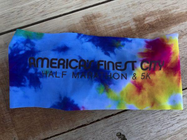 Afc Tie Dye Headband Front 500 X 620