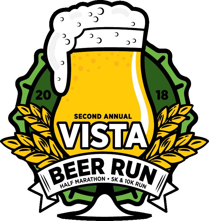 2018 Vbr Logo