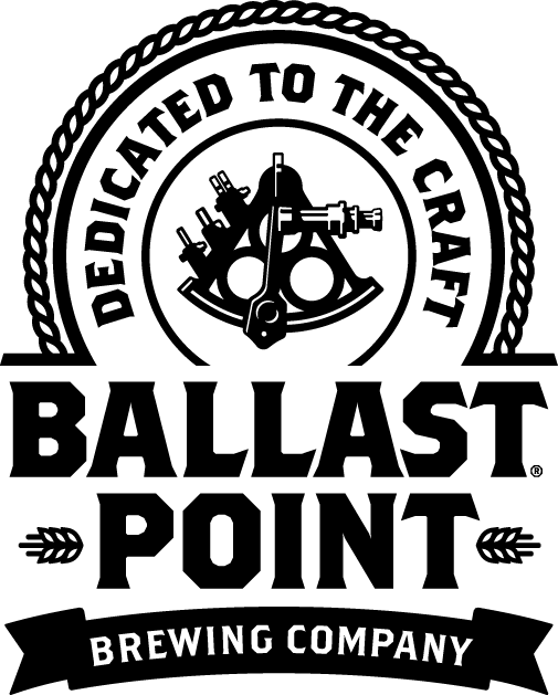 Bp Logo Brewing Co Black Rgb 4