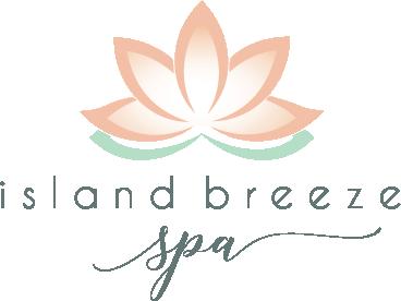 Island Breeze 1