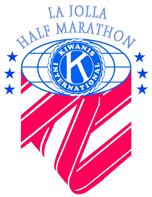 Ljhm Kiwanis Flag Logo