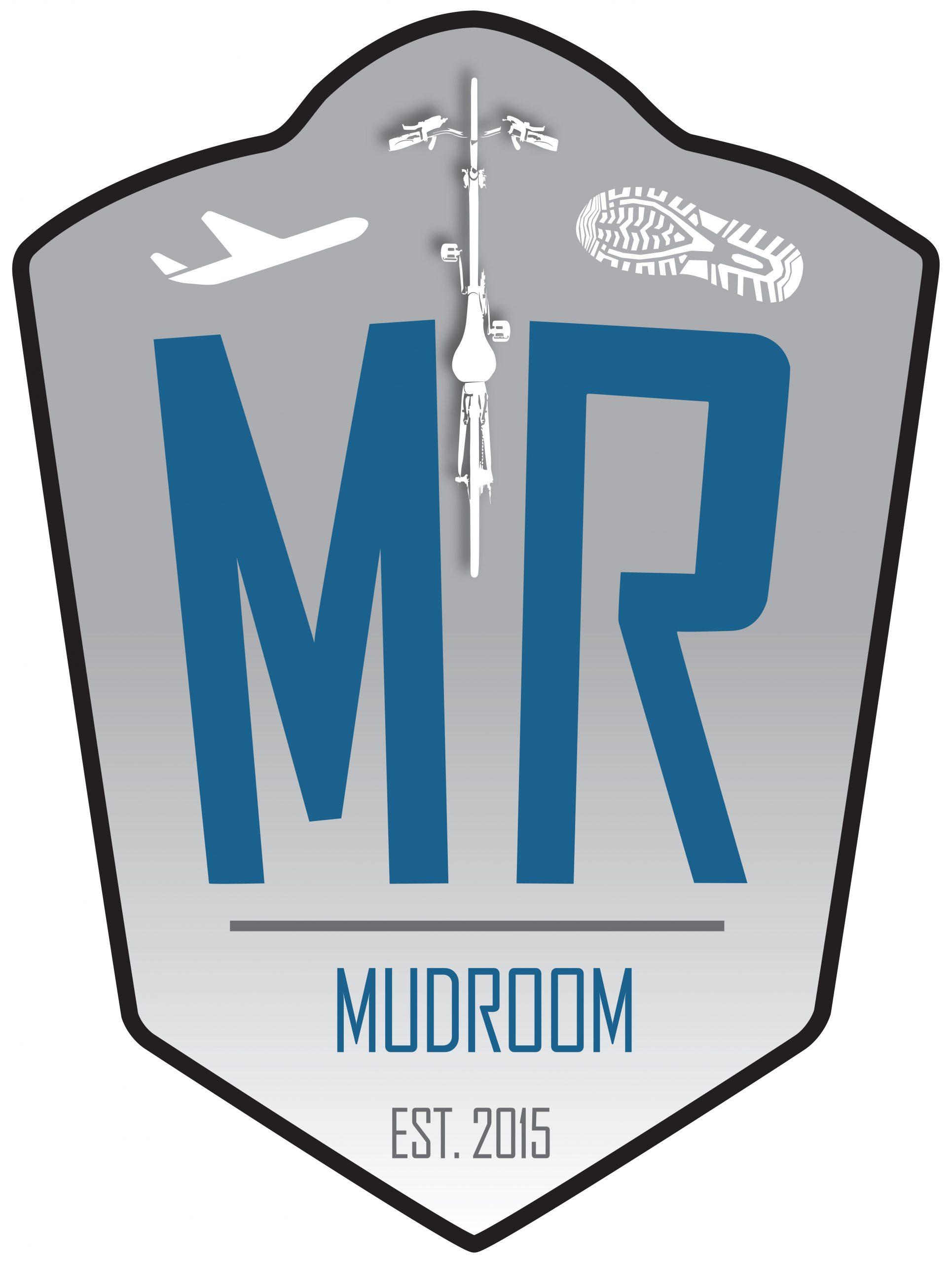 Mudroom Badge Logo 2018 Scaled