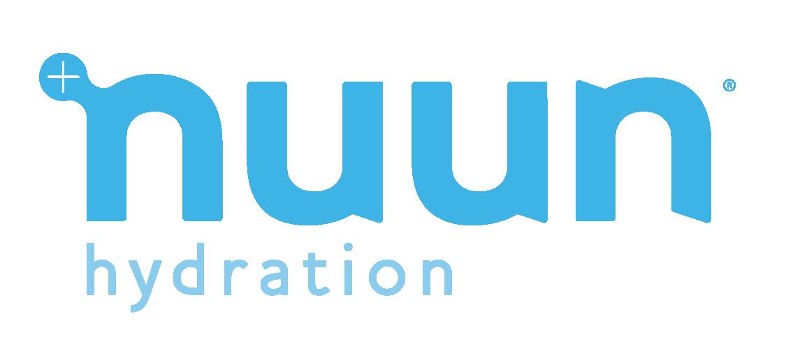 Nuun Hyd Logo 1