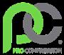 Pc Logo R 90x77 1