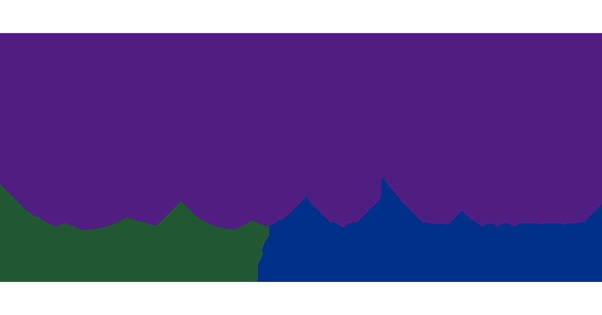 Qw Logo 1200x628 1