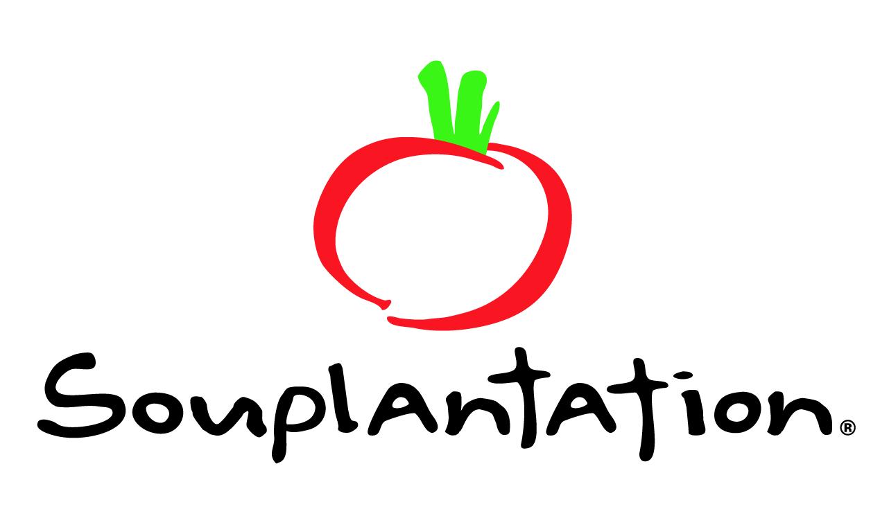 Souplantation Df Logo Stacked 3color 01 1