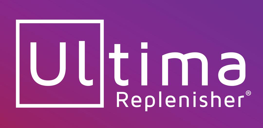 Ultima Logo