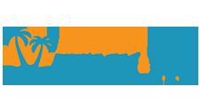 Sd Tourist Logo226