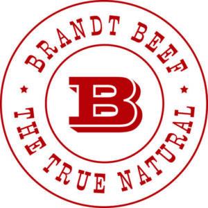 Brandtbeeftruenatural Circle (tiff)