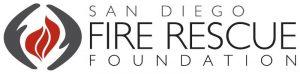 Sd Fire Rescue Foundation
