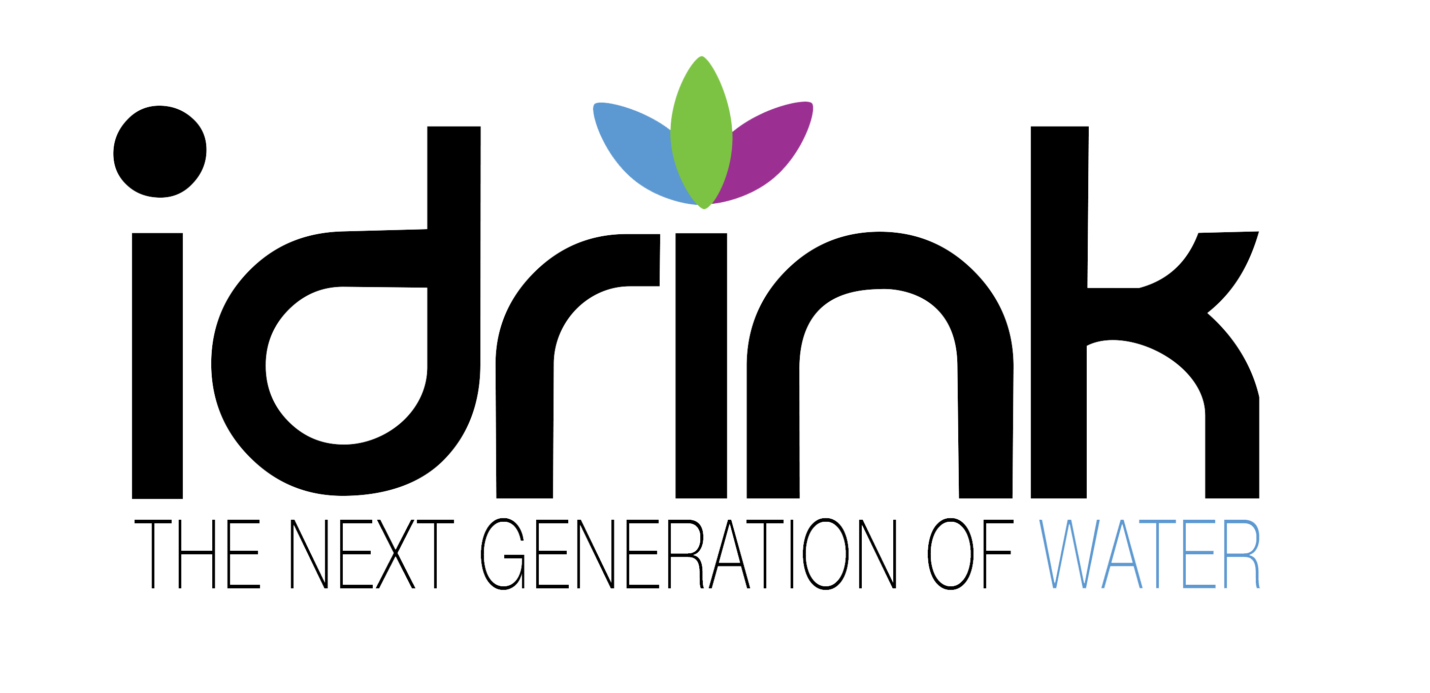 Idirnk Generation Copy