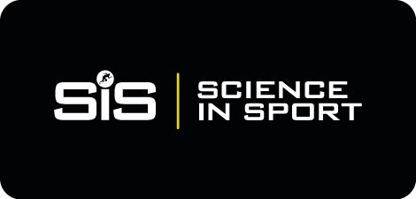Science In Sport