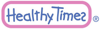 Healthytimes Logo