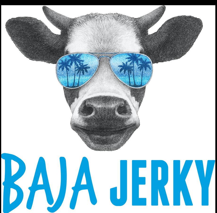 Baja Cow Type