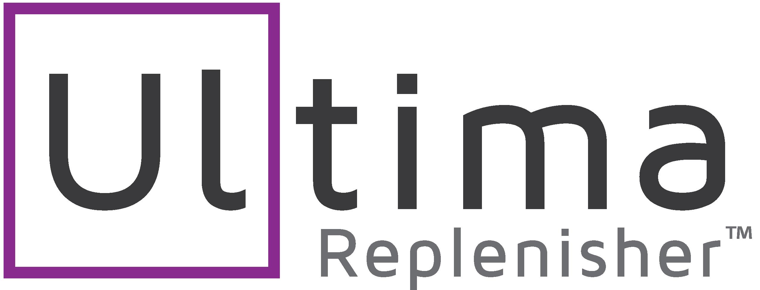 Ultima Logo Color