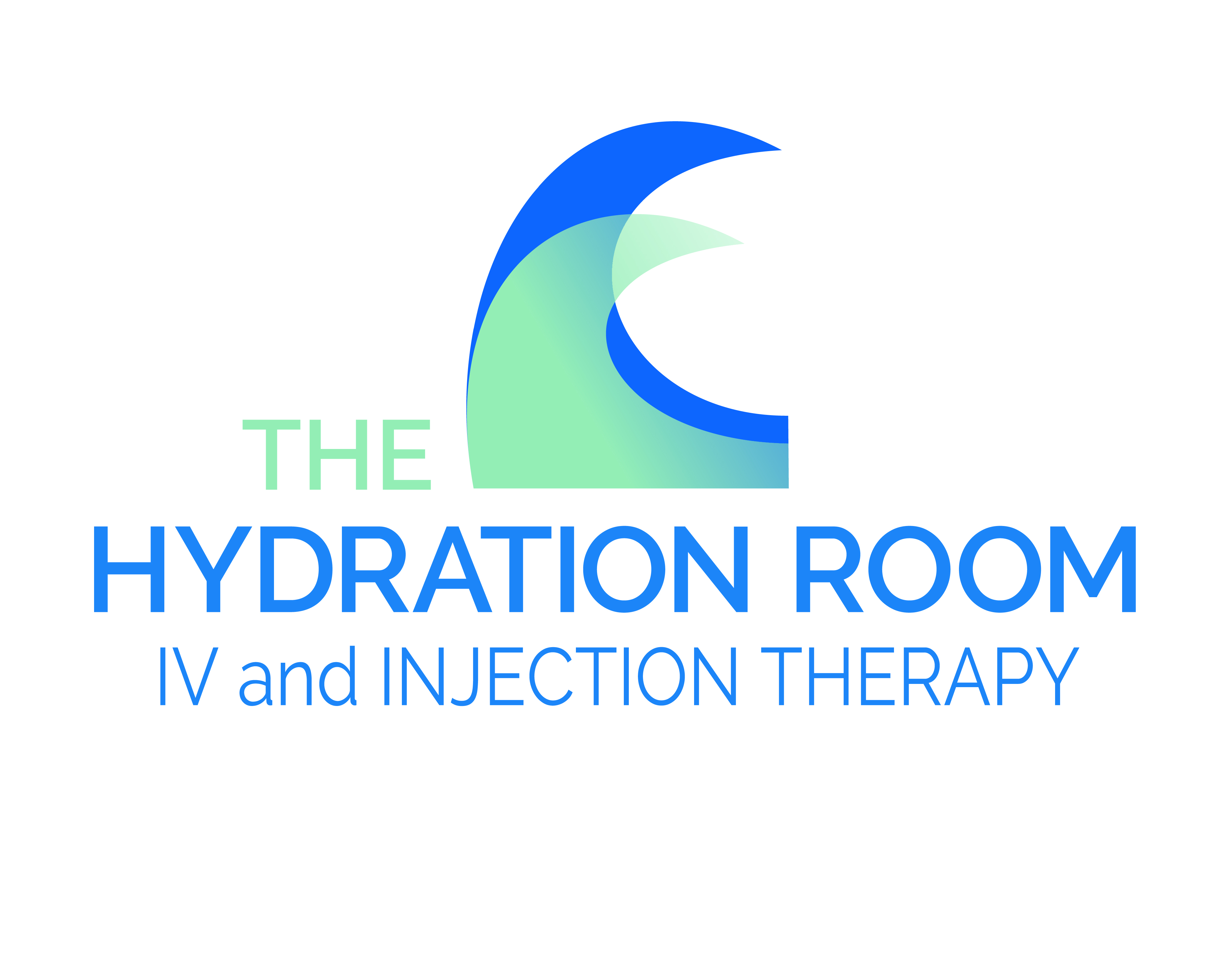 The Hydration Room.cdr