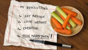 10 New Years Resolutions Bad For Your Health 01 722x406