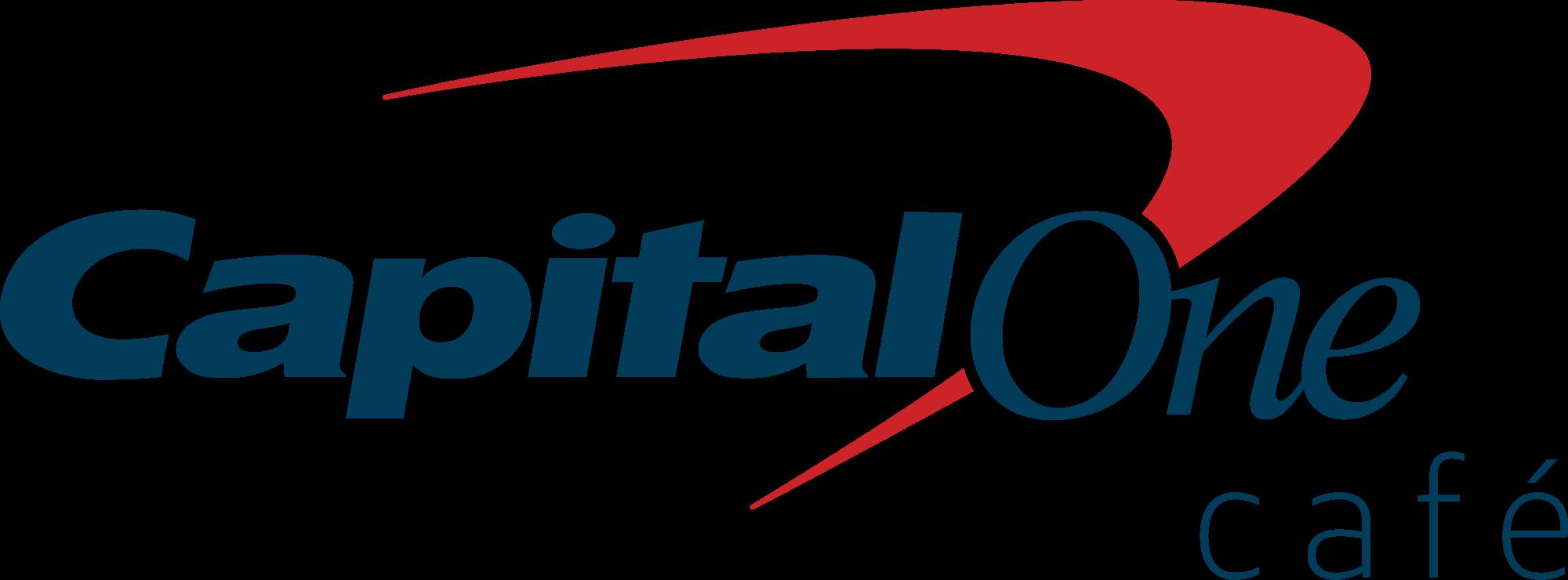 Web C1 Cafe Logo Opt Regular Ng Cmyk