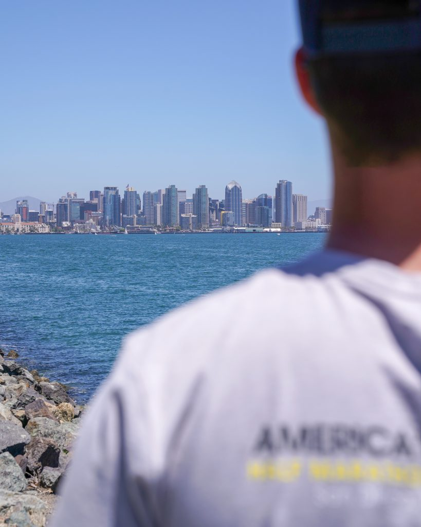AFC-Half-Marathon