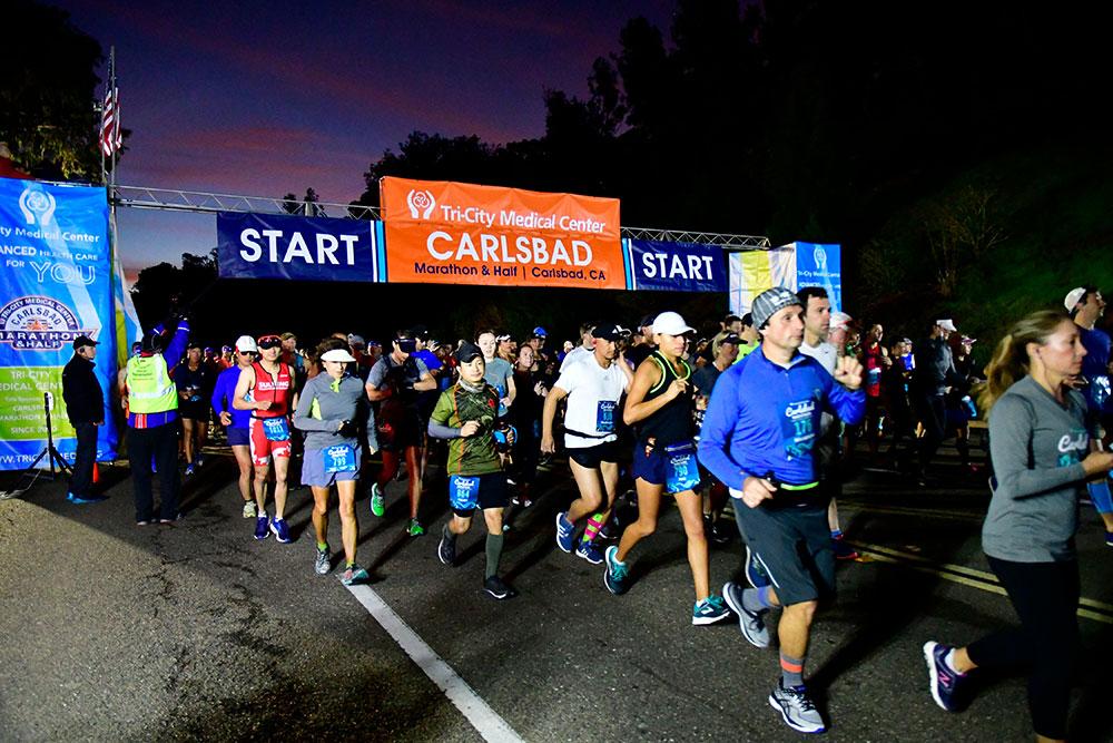1 2019carlsbadmarathon Halfbycruse0100