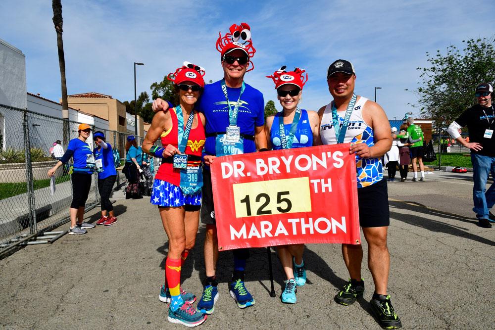 22 2019carlsbadmarathon Halfbycruse1259