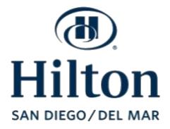 Hilton Sd 1
