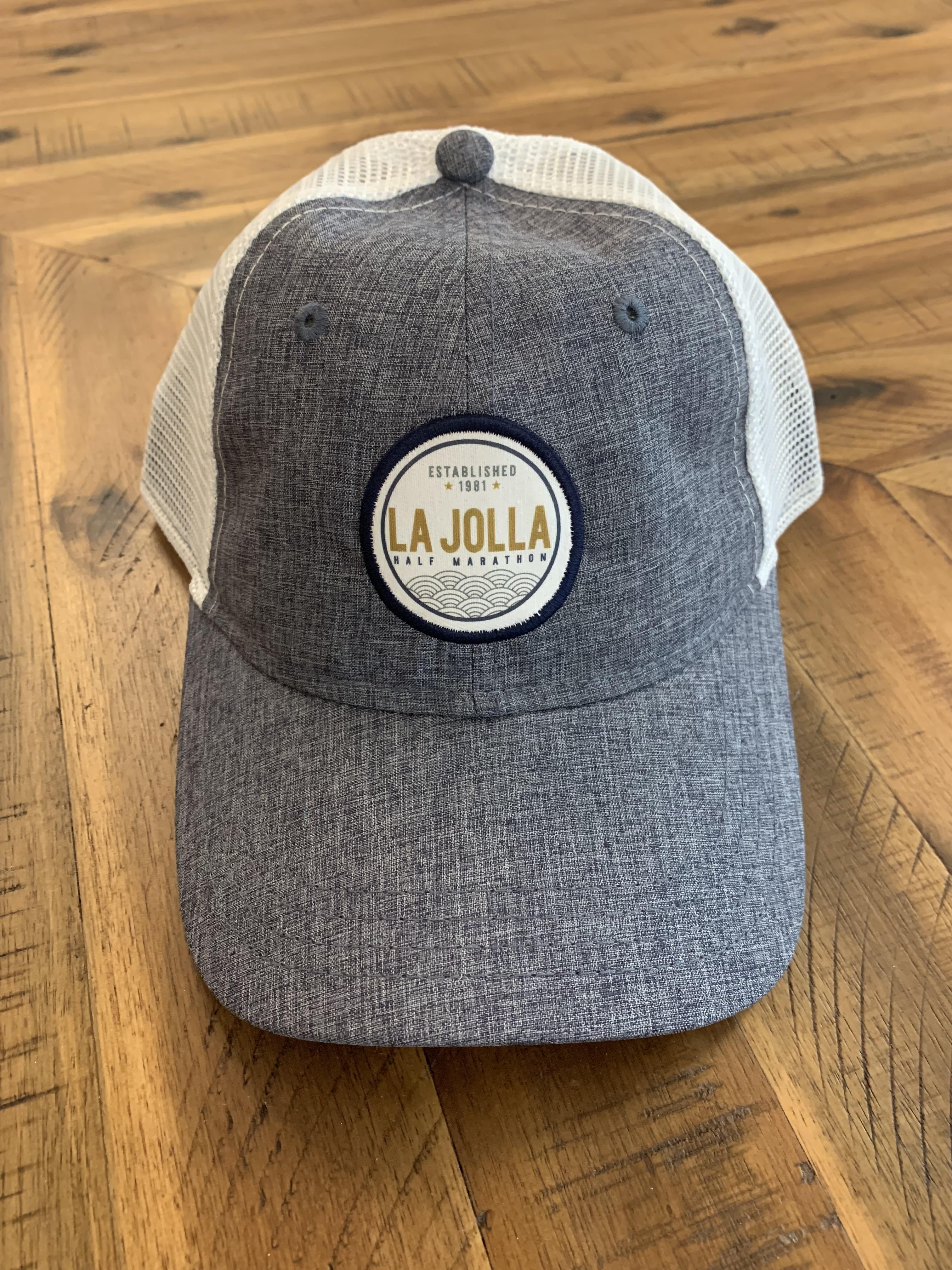 La Jolla Linen 6694
