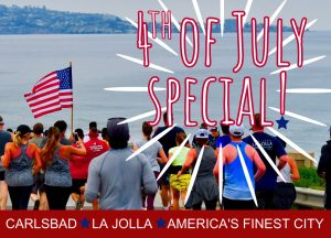 july 4th specials