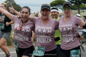 2019 america's finest city half marathon