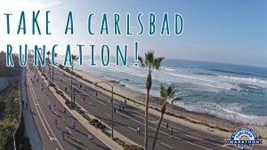 carlsbad half marathon