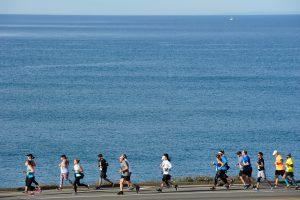 carlsbad running