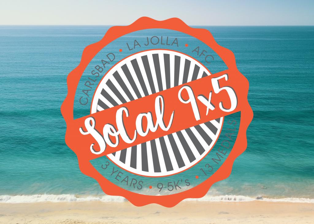 Socal9x5 New